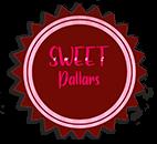 SweetPallars